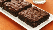 Brownie Mixes